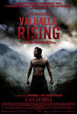 ValhallaRising09