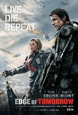EdgeOfTomorrow14