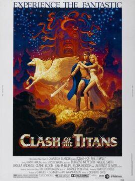 ClashOfTheTitans1981