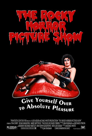 File:TheRockyHorrorPictureShow.jpg