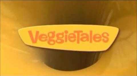 VeggieTales Theme Song (CoolHungryYoshi Version)