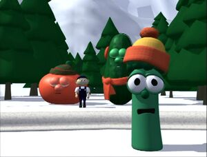 Veggie-tales-the-toy-that-saved-christmas-16