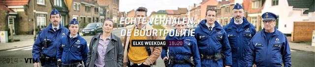 File:Echte Verhalen- De BuurtpolitieCARROUSSEL.png