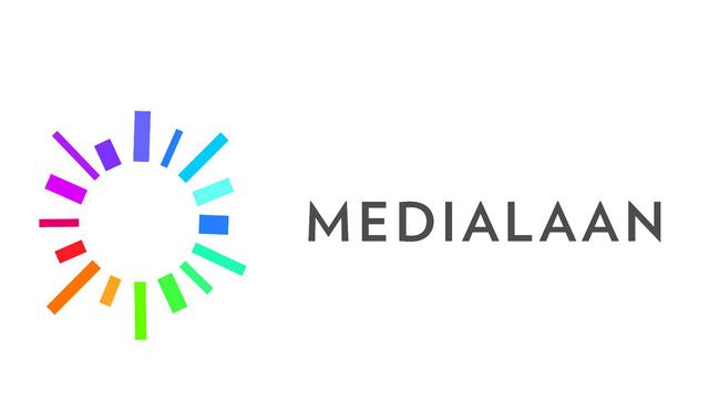 File:Logo MEDIALAAN.png