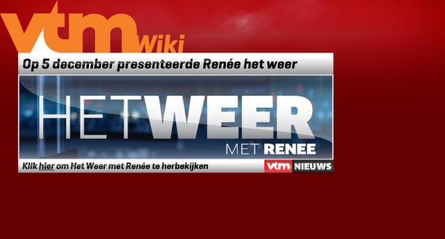 File:Slider4 HetWeerRenee.png