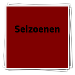 SeizoenenIcon