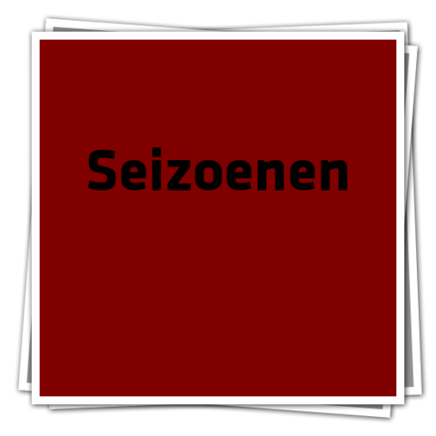 File:SeizoenenIcon.png