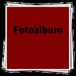 FotoalbumIcon