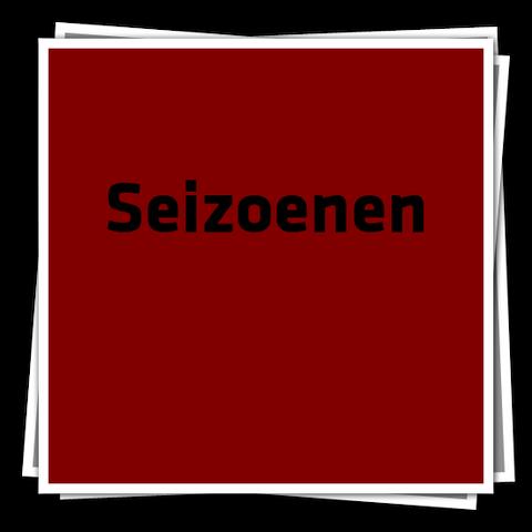 File:SeizoenenIcon.png