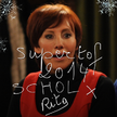 Ook Rita heeft wensen voor 2014!
