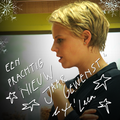 Thumbnail for version as of 12:59, December 31, 2013