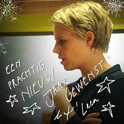 File:KerstmisNieuwjaar 2013 Wensen Leen.png