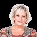 Linda Desmedt