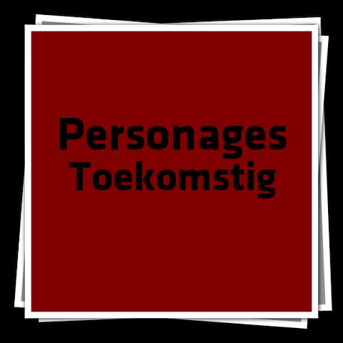 File:PersonagesToekomstigIcon.png