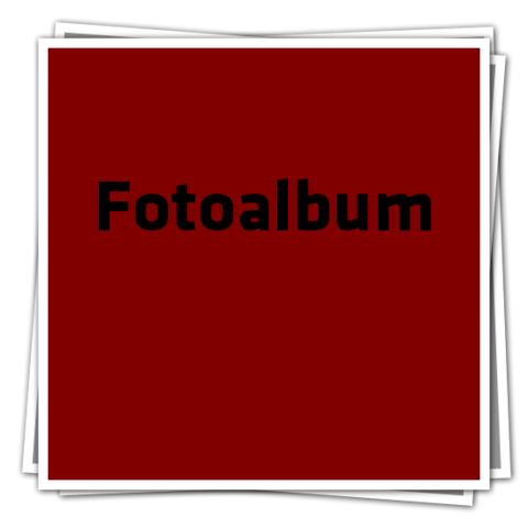 File:FotoalbumIcon.png
