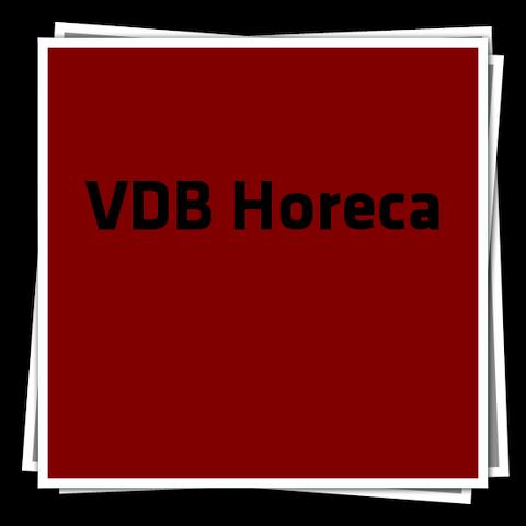 File:VDB Horeca.png