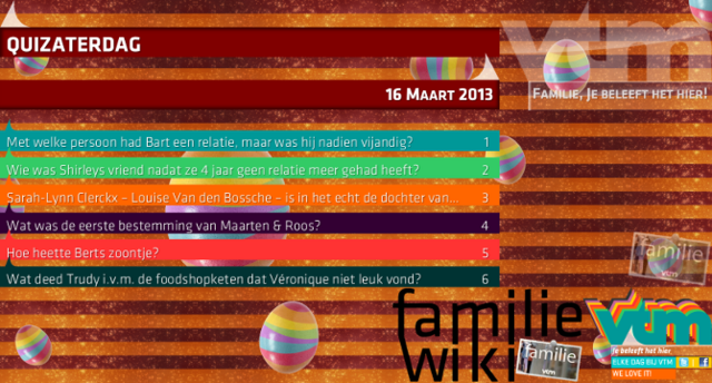 File:Quizaterdag4-30032013.png