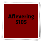 Aflevering5105Icon