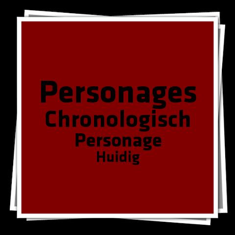 File:PersonagesChronologischPersonageHuidigIcon.png