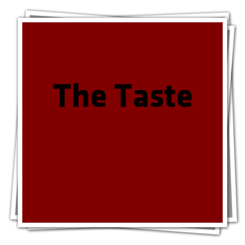 File:The TasteIcon.png