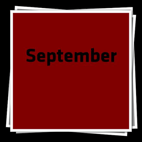 File:September.png