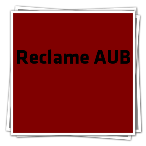 File:Reclame AUBIcon.png