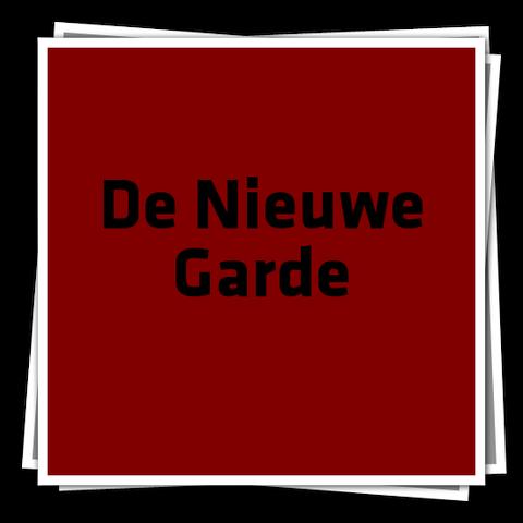 File:De Nieuwe GardeIcon.png