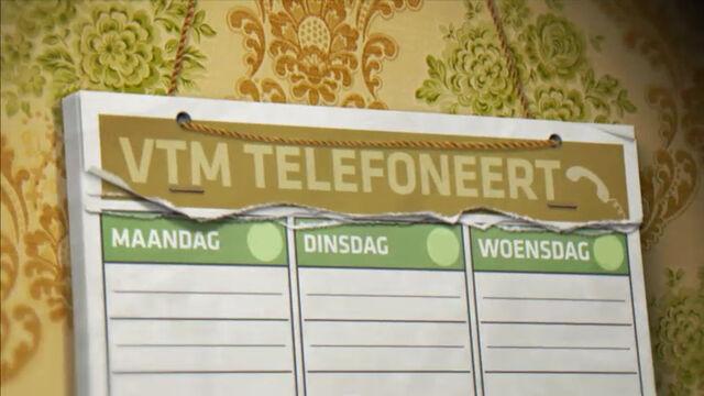 File:VTM Telefoneert.jpg