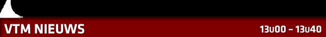 File:VTM NIEUWS 2107201313001340HEADER.png