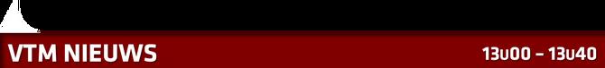 VTM NIEUWS 2107201313001340HEADER