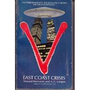V-EastCoast