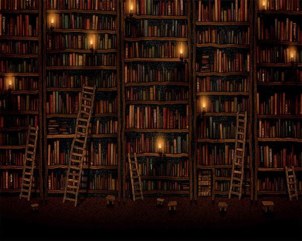 Plik:Bookpedia.jpg