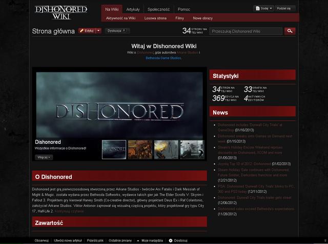 Plik:Dishonored Wiki Po.png