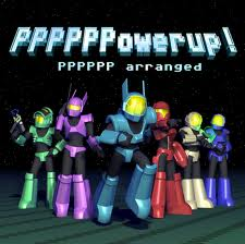 File:PPPPPowerup cover.jpg