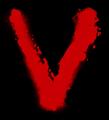 2009 V Logo.PNG