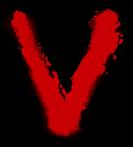File:2009 V Logo.PNG