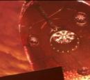 Red Sky Phenomena