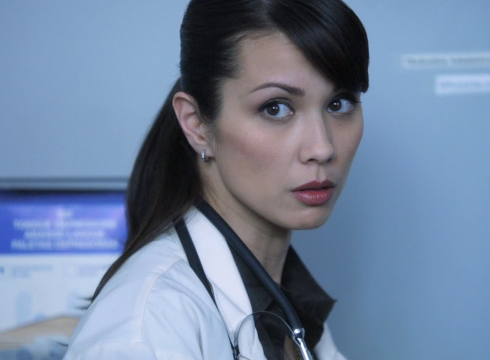 File:Dr. Leah Pearlman.png