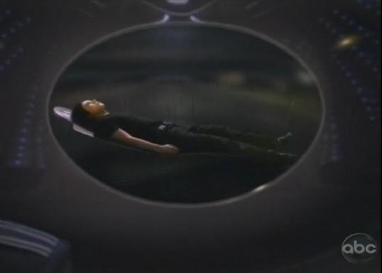 File:Tyler-in-the-Memory-Chamber-538x384.jpg
