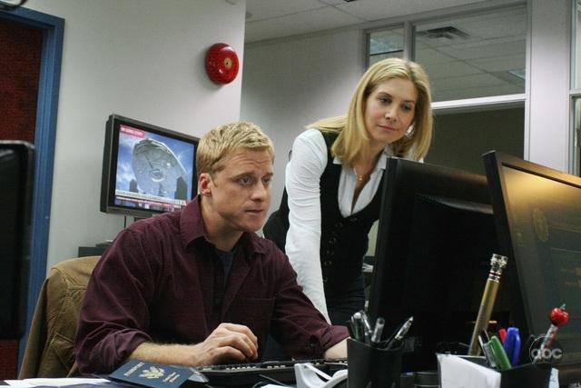 File:Dale and Erica.jpg