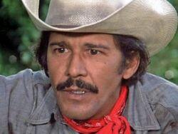 Sancho Gomez
