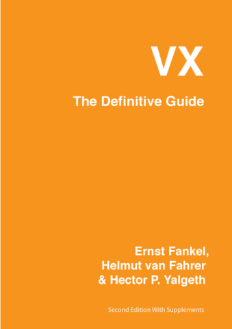 File:VX orange book2.png