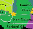 New Chicago