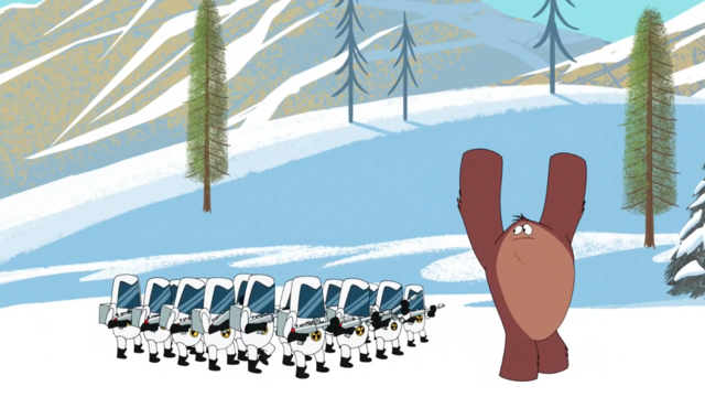File:SunValleyFreeze25.PNG