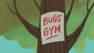 BugsOfSteel46
