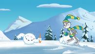 SnowWabbit28