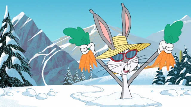 File:SunValleyFreeze1.PNG