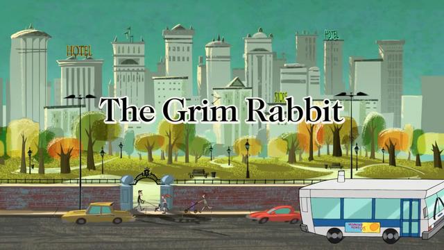 File:The Grim Rabbit.png