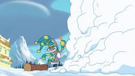 SnowWabbit40