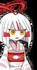 Tatsumiya 44
